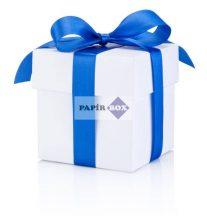 Papír Box Ajándékutalvány