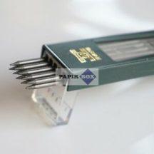Irónbél 2mm, HB, 10db/csg