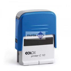 COLOP Printer C10 komplett bélyegző