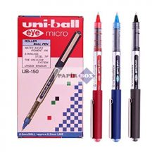 Uni-ball Eye Micro, UB-150