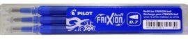 Roller betét Pilot Frixion BLS-FR (1db)