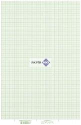 Milliméterpapír A/4 10db/csg
