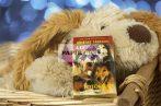 A kutyák - Ismeretterjesztő kártya