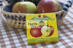 Gyümölcsök - Memóriakártya